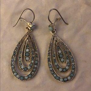 Jewelry - Boutique Earrings